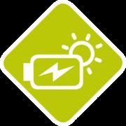 Photovoltaik & Stromspeicher
