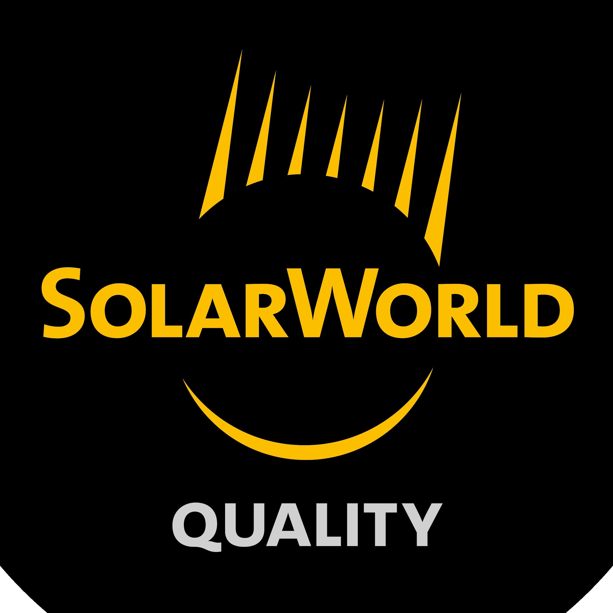 photovoltaik b w energy intelligente energiel sungen. Black Bedroom Furniture Sets. Home Design Ideas