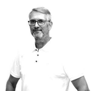 """Foto Harald Lütkebohmert"" title=""Harald Lütkebohmert"""