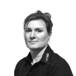 """""""Foto Nicole Schütz"""" title=""""Nicole Schütz"""""""